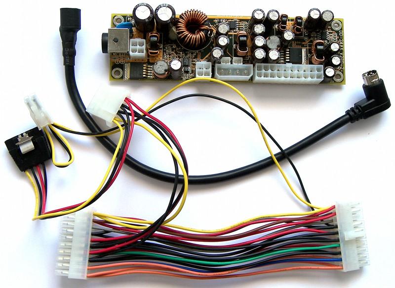 1с hasp эмулятор терминал: